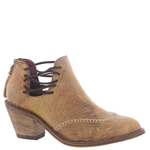 Corral Heritage Bootie