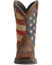 Women's Durango Lady Rebel - RD4414