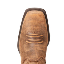 Ariat Rambler Western Boot - 10023171