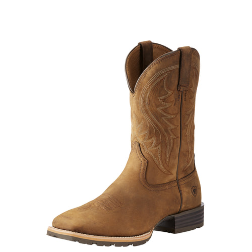 Ariat Hybrid Rancher Western Boot - 10023175