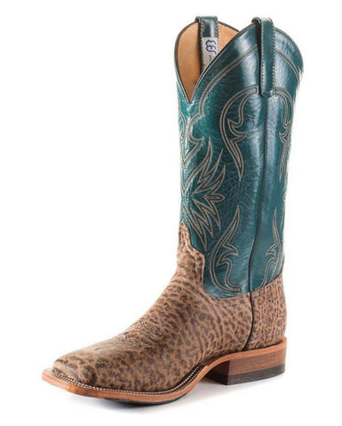 Anderson Bean Terra Vintage Elephant Boots S3011