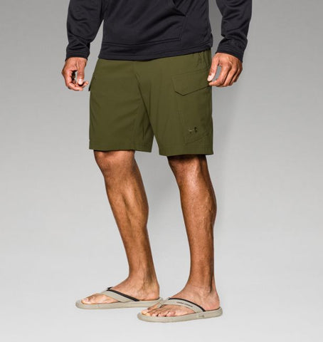 6e5c66ccee Cheap under armour khaki cargo shorts Buy Online >OFF37% Discounted