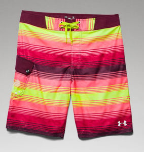 Under Armour Men's Reblek Boardshoarts