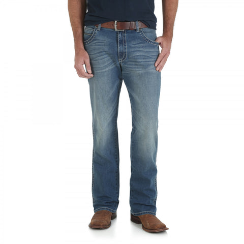 Wrangler Retro Limited Edition Slim Fit - WLT77PL