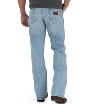 Wrangler WRT20CR Retro Boot Cut