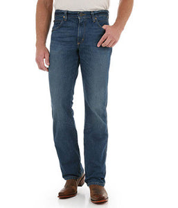 Wrangler WRT20TB Retro Boot Cut Jean