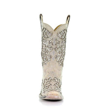 Women's Corral Eliza Boot - 3397