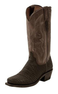Lucchese Men's Sanded Shark - M3105