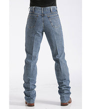Cinch Men's Bronze Label Jeans - MB90532001