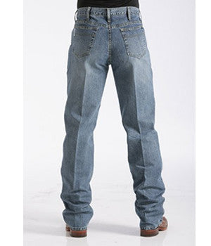 Cinch White Label Stonewash Jean - MB92834003