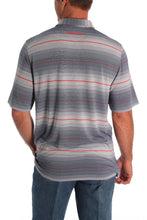 MEN'S ARENAFLEX POLO SHIRT -