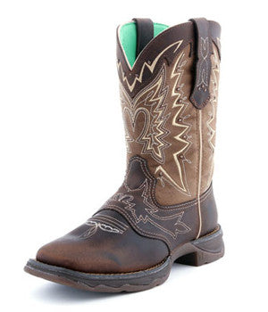 Women's Durango Ladies Flirt - RD4424