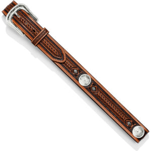 Ariat® Men's Pro Series Royce Stretch Classic Fit Shirt