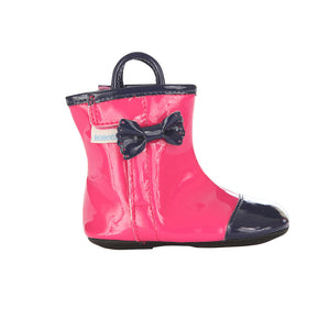 Robbed Sweet Suzie Infant/Toddler Boot