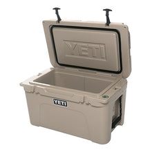 Yeti Tundra 45 Cooler - Tan