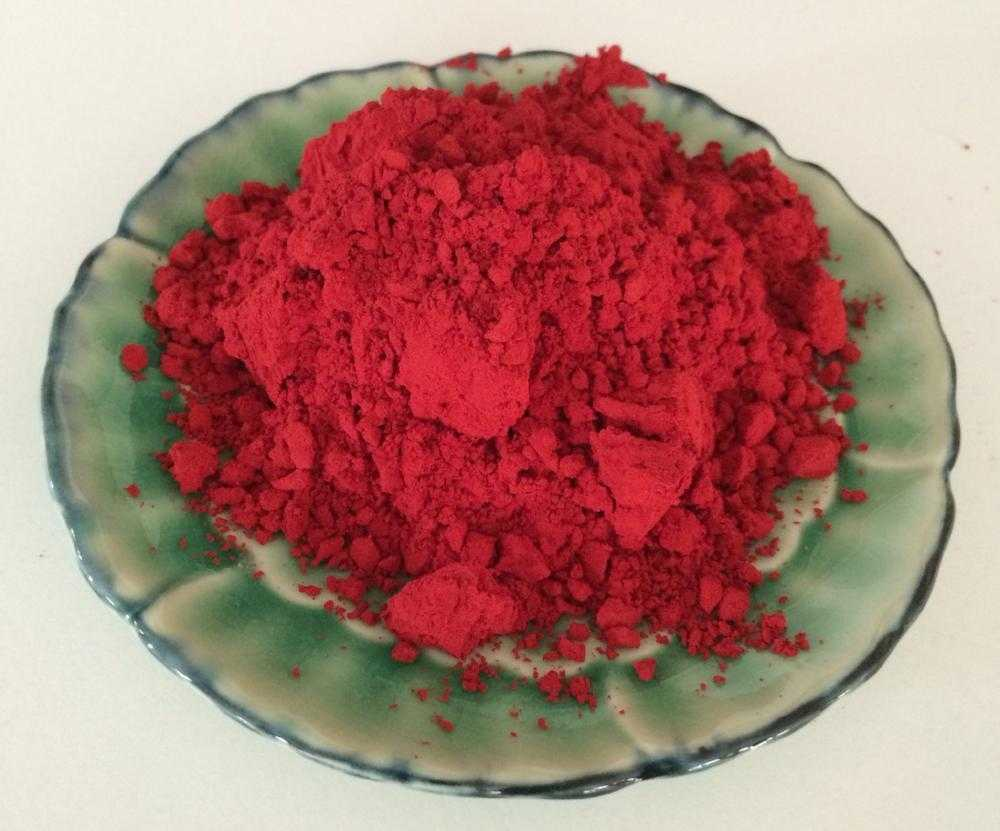 Natural Dyes - Cochineal Extract Powder – The Yarn Tree - fiber ...