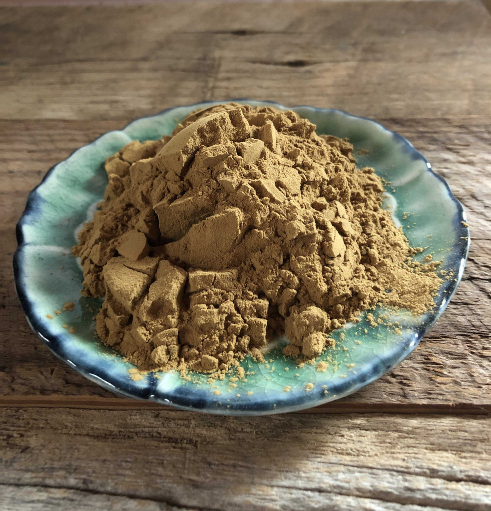 Myrobalan Powder