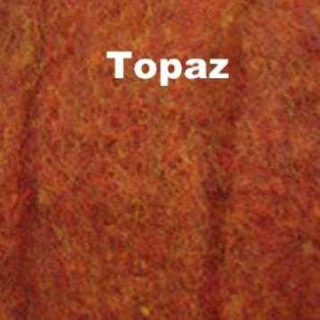 Harrisville Fleece Topaz