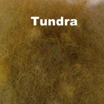 Harrisville Wool Fleece Tundra