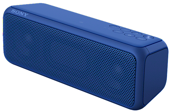 Buying Guide Selecting The Right Bluetooth Speakers Josh Baskin Co