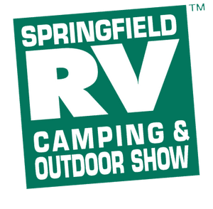 58th Annual Springfield RV Camping and Outdoor Show: Presidents Day Weekend