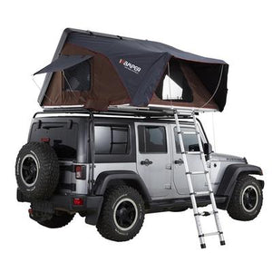 Roof Top Tents & Awnings