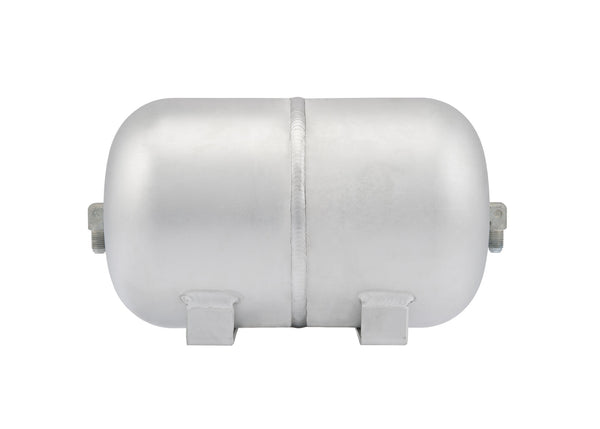 ARB 1 Gallon Air Compressor Accessory Tank (171601)
