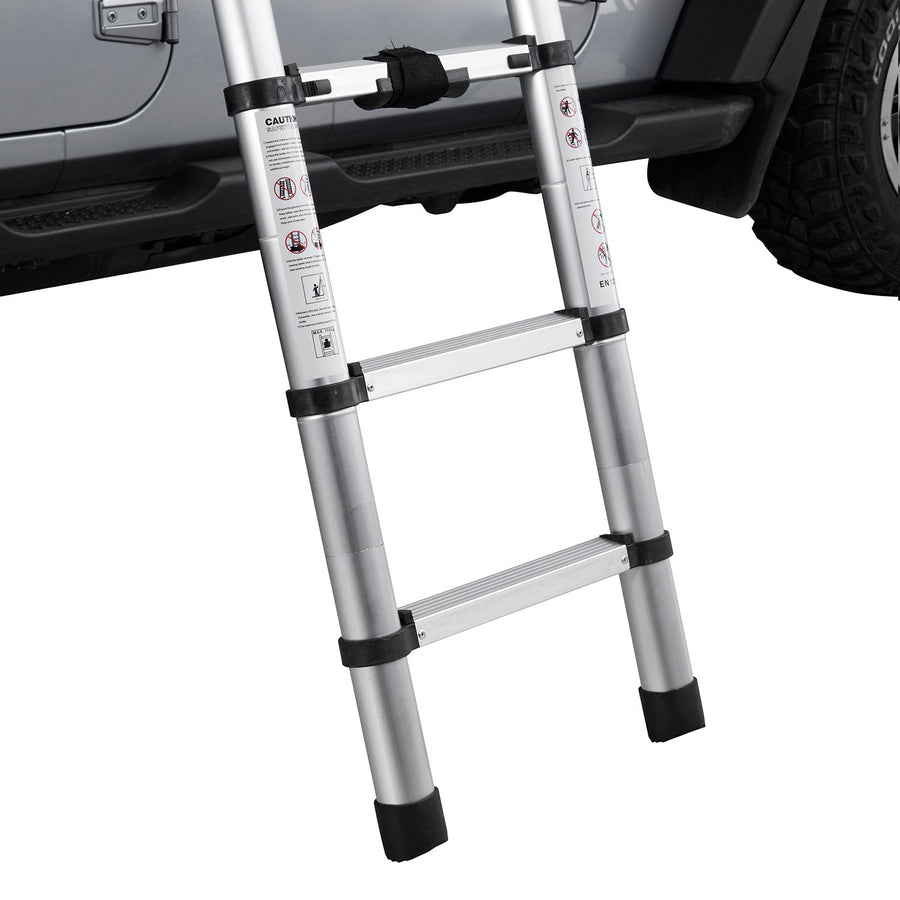 iKamper LADDER EXTENSION (30CM/12'')*Free Shipping