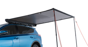 Rhino-Rack: Sunseeker 2.0m Awning