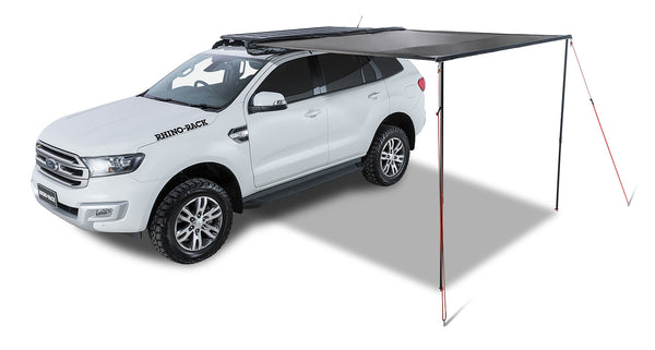 Rhino-Rack: Sunseeker 2.5m Awning