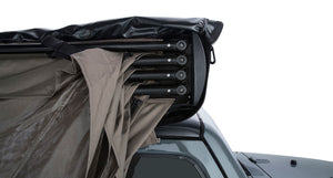 Rhino-Rack: Batwing Awning (Right)