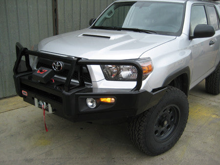 ARB DELUXE BAR TOYOTA 4RUNNER 2010-13 (Compatible with MLO Light Pods)