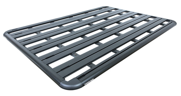 "Rhino-Rack: Pioneer Platform 76"" x 54"" - Fits Land Cruiser 200 Series (08 -13)"