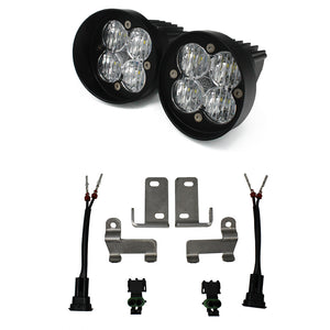 Baja Designs Ultimate Lighting Kits