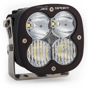 Baja Designs - XL Sport LED Light