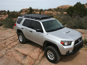 Eezi Awn K9 2 Meter Roof Rack System for Toyota 5th Gen 4Runner, 2010-Present *Free Shipping*
