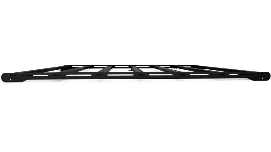 Prinsu- Chevy/GMC 1500 Universal Top Rack (5′ 8″ and 6′ 6″ Bed Lengths) *Free Shipping