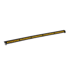 "Baja Designs S8 - 50"" LED Light Bar"