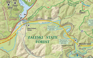 Purple Lizard Athens-Zaleski State Forest Lizard Map on wharton forest map, tahuya state forest map, dupont state forest map, prentice cooper state forest map, shawnee state forest map, greene-sullivan state forest map, hocking hills state forest map, capitol state forest map, stewart state forest map, kanawha state forest map, kettle moraine state forest map, pa state forest map, michaux state forest map, savage river state forest map, fernwood state forest map, mohican state forest map, maumee state forest map, naugatuck state forest trail map, stokes state forest map,