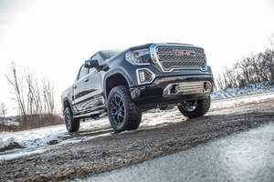 "BDS Suspension 2019-2020 Chevy / GMC 1/2 Ton Pickup 4WD Denali w/ ARC 6"" Suspension Lift Kit"