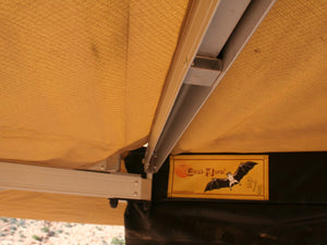 Eezi-Awn Bat 270 Degree Awning Left Hand Side *Free Shipping*