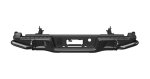 AEV - 2015+ Colorado ZR2 Bison Rear Bumper