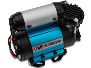 ARB On-Board High Performance 24 Volt Air Compressor - Free Shipping