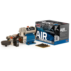 ARB Air Locker Activation System (CKSA12) - Free Shipping
