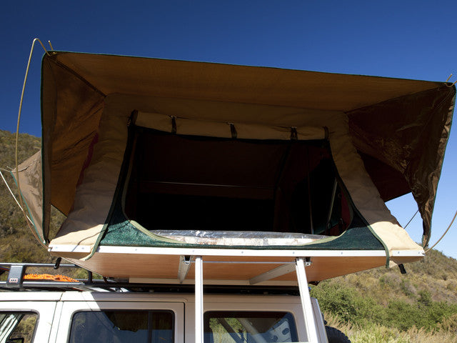 Eezi Awn Jazz Roof Top Tent *Free Shipping* : eezi awn rooftop tent - afamca.org