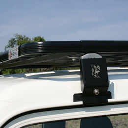 Eezi Awn K9 2.2 Meter Roof Rack Toyota Land Cruiser 80 Series *Free Shipping*