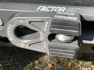 Factor 55 FlatLink Rope Guard (NEW)