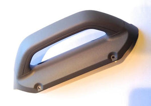 Terrawagen Sprinter Grab Handle Kit 2007-2018