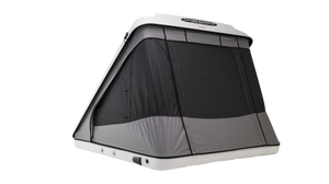 James Baroud Discovery XXL Rooftop Tent