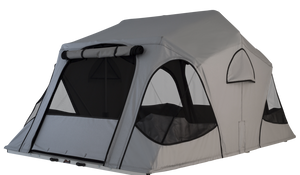 James Baroud Vision 150 Rooftop Tent